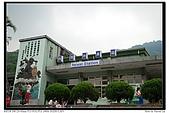 新竹內灣:DSC_0016_nEO_IMG.jpg