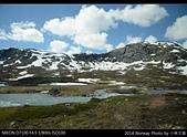 2014 挪威之旅 Norway - Part 2:20140620-087.jpg