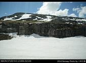 2014 挪威之旅 Norway - Part 2:20140620-099.jpg