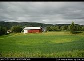 2014 挪威之旅 Norway - Part 2:20140620-052.jpg