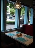 2014 TJB Cafe:20141026-08.jpg