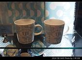 2014 TJB Cafe:20141026-06.jpg