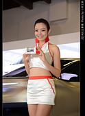 2014 台北新車大展 - Part 1:20131230080.jpg