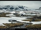 2014 挪威之旅 Norway - Part 2:20140620-114.jpg