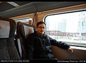 2014 挪威之旅 Norway - Part 2:20140620-040.jpg
