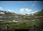 2014 挪威之旅 Norway - Part 2:20140620-082.jpg