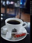 2014 烘焙者咖啡:20140829-10.jpg