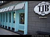 2014 TJB Cafe:20141026-02.jpg