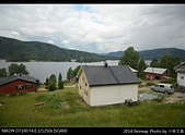 2014 挪威之旅 Norway - Part 2:20140620-058.jpg