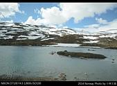 2014 挪威之旅 Norway - Part 2:20140620-102.jpg