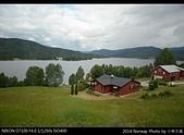 2014 挪威之旅 Norway - Part 2:20140620-056.jpg