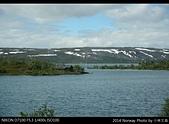2014 挪威之旅 Norway - Part 2:20140620-069.jpg
