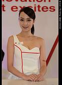 2014 台北新車大展 - Part 1:20131230089.jpg