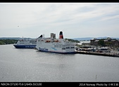 2014 挪威之旅 Norway - Part 1:20140618-047.jpg