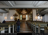 2014 挪威之旅 Norway - Part 1:20140618-013.jpg
