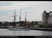 2014 挪威之旅 Norway - Part 1:20140618-036.jpg