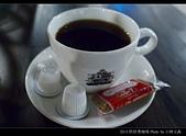 2014 烘焙者咖啡:20140829-09.jpg