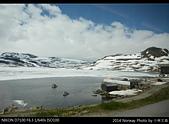 2014 挪威之旅 Norway - Part 2:20140620-122.jpg