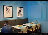 2014 TJB Cafe:20141026-09.jpg