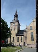 2014 挪威之旅 Norway - Part 1:20140618-007.jpg