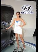 2014 台北新車大展 - Part 1:20131230034.jpg