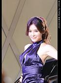 2014 台北新車大展 - Part 1:20131230095.jpg