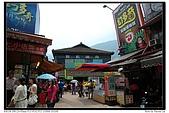新竹內灣:DSC_0006_nEO_IMG.jpg