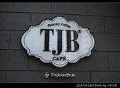 2014 TJB Cafe:20141026-01.jpg