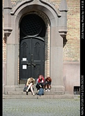 2014 挪威之旅 Norway - Part 1:20140618-010.jpg