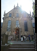2014 挪威之旅 Norway - Part 1:20140618-020.jpg