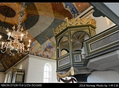 2014 挪威之旅 Norway - Part 1:20140618-015.jpg