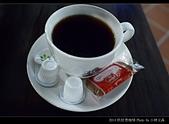 2014 烘焙者咖啡:20140829-11.jpg