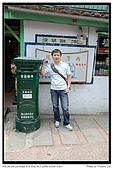 新竹內灣:DSC_0009_nEO_IMG.jpg
