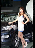 2014 台北新車大展 - Part 1:20131230054.jpg