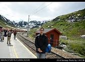 2014 挪威之旅 Norway - Part 2:20140620-131.jpg