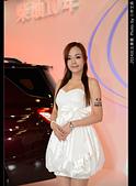 2014 台北新車大展 - Part 1:20131230112.jpg