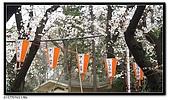 080327 上野恩賜公園 櫻花直擊:CIMG6078.jpg