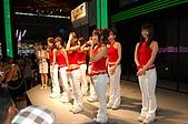 2007東京電玩展:DSC_7462