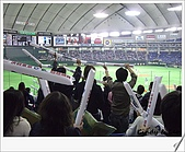 071109 亞洲職棒大賽 統一 V.S 中日:CIMG2936.jpg