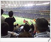 071109 亞洲職棒大賽 統一 V.S 中日:CIMG2939.jpg