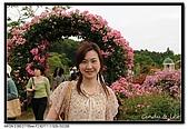 080607 京成玫瑰園:DSC_2747.jpg