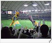 071109 亞洲職棒大賽 統一 V.S 中日:CIMG2944.jpg