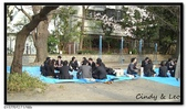 080327 上野恩賜公園 櫻花直擊:CIMG6348.jpg