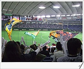 071109 亞洲職棒大賽 統一 V.S 中日:CIMG2945.jpg