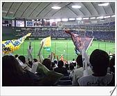 071109 亞洲職棒大賽 統一 V.S 中日:CIMG2946.jpg