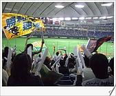 071109 亞洲職棒大賽 統一 V.S 中日:CIMG2949.jpg