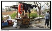 080327 上野恩賜公園 櫻花直擊:CIMG6349.jpg