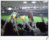 071109 亞洲職棒大賽 統一 V.S 中日:CIMG2950.jpg