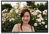 080607 京成玫瑰園:DSC_2751.jpg
