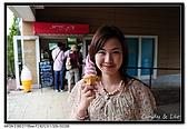 080607 京成玫瑰園:DSC_2871.jpg